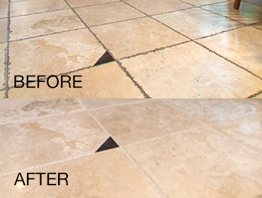 tile-and-grout-deep-cleaning