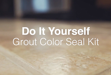 DIY-grout-color-seal-kit