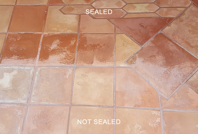 Saltillo Refinishing Scottsdale AZ