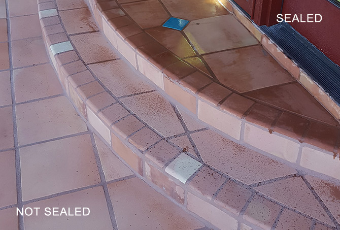 Saltillo Cleaning Scottsdale AZ