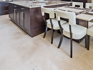 How to clean and protect limestone floors - Get rid limestone stains ...