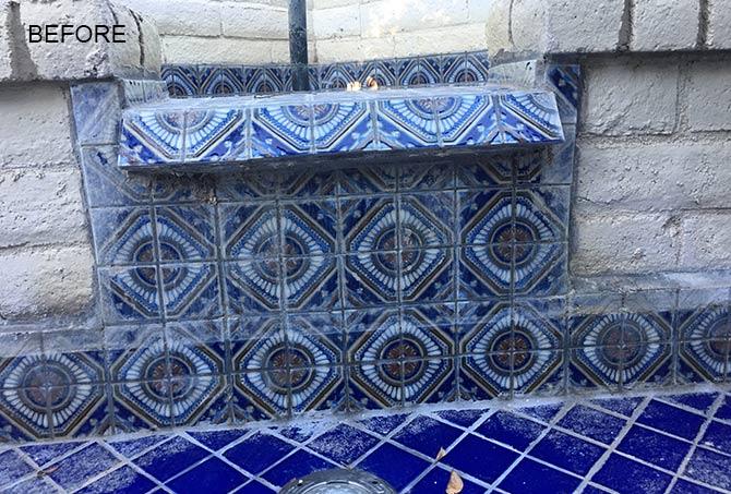 Professional Tile Care AZ