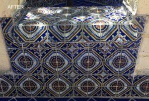 Professional Tile Cleaning AZ