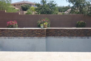 Phoenix Pool and Patio Stone Restoration